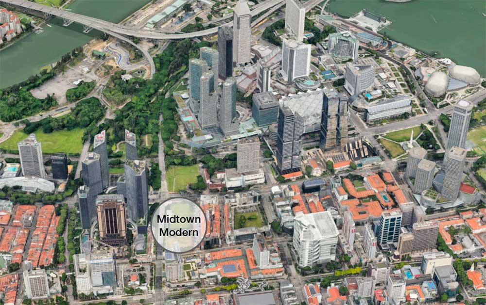 midtown-moder-map