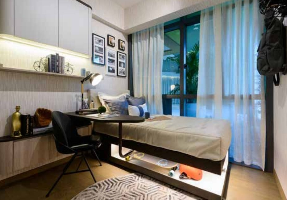myra-bedroom