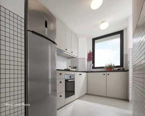 myra-condo-kitchen