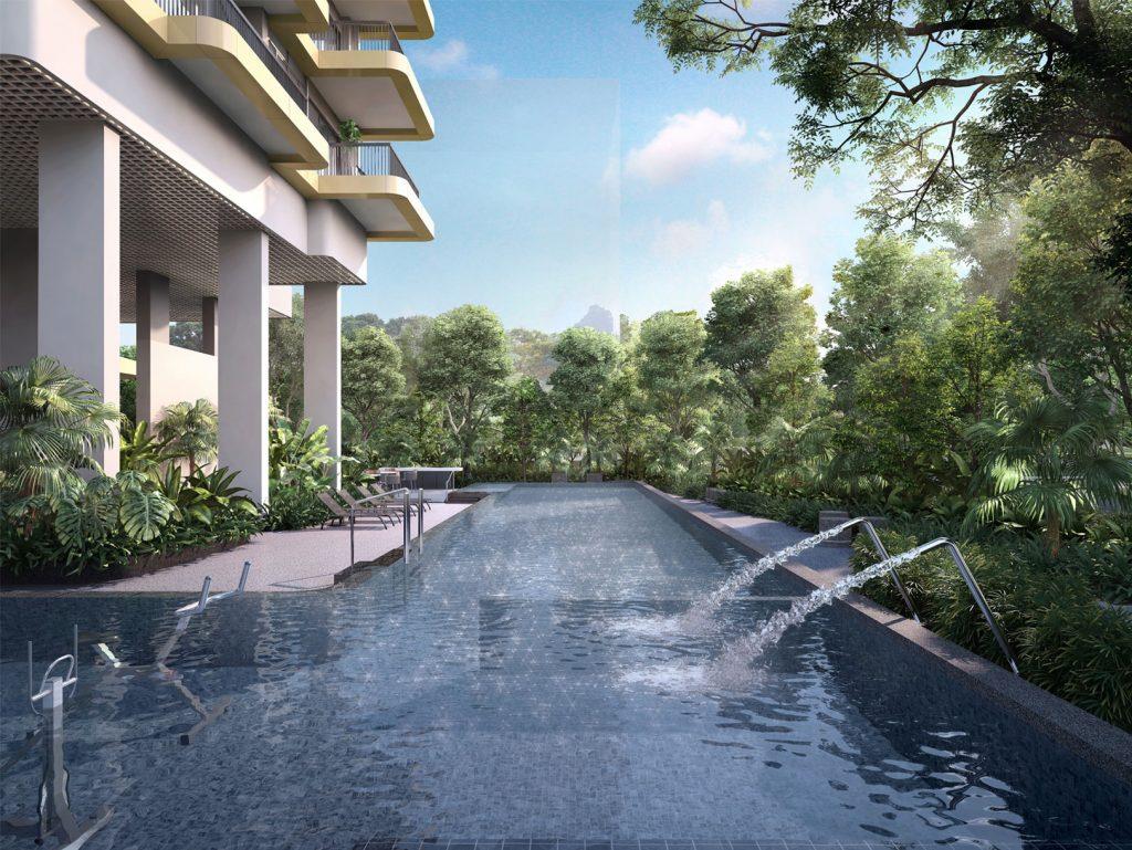 myra-condo-swimming-pool