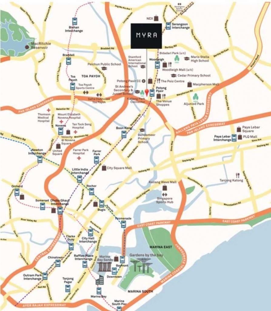 myra-map