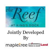 the-reef-at-kings-dock-Developer-Team_1