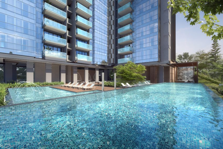 wilshire-residencesSwimming-Pool-850x570