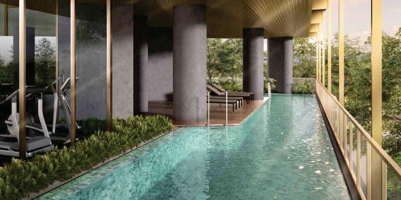 1-draycott-pool