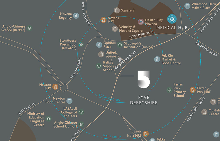 201218114226-Location-Map-900x576