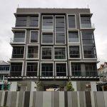 70-Truro-facade2