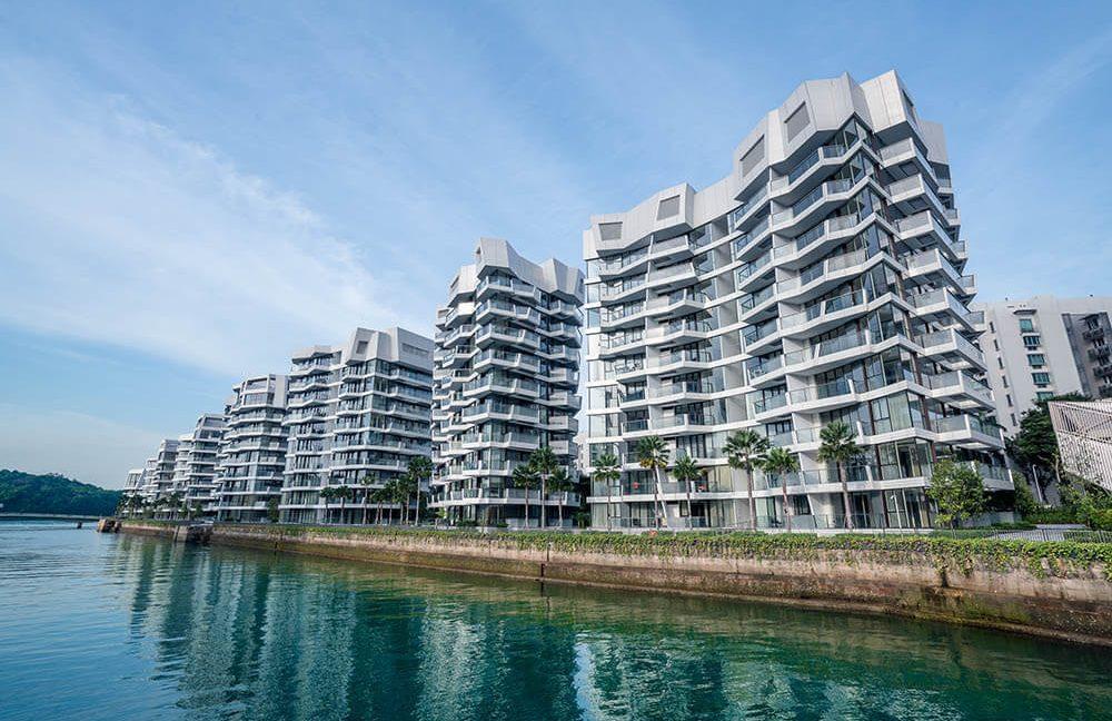 Corals-at-Keppel-Bay-Condominium