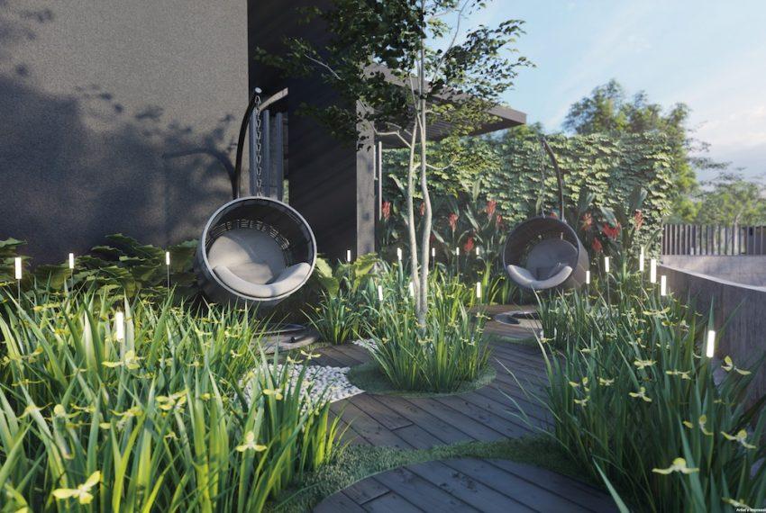 Fyve-Derbyshire-Wellness-Garden-850x570