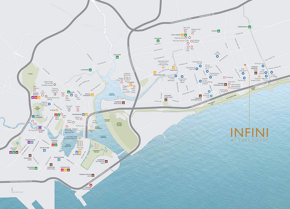 Infini-At-East-Coast-Location-Map-Large