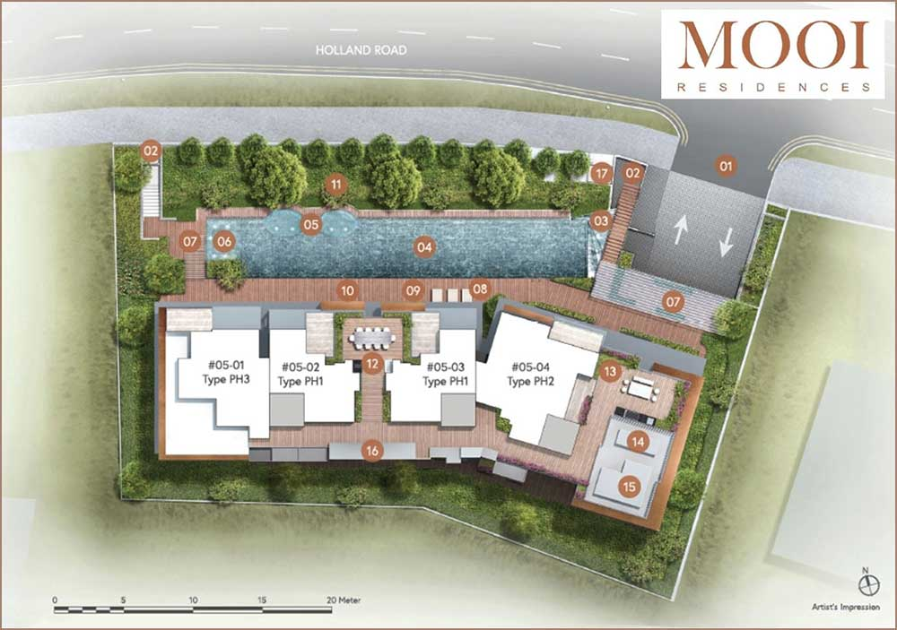 Mooi-Residences-siteplan