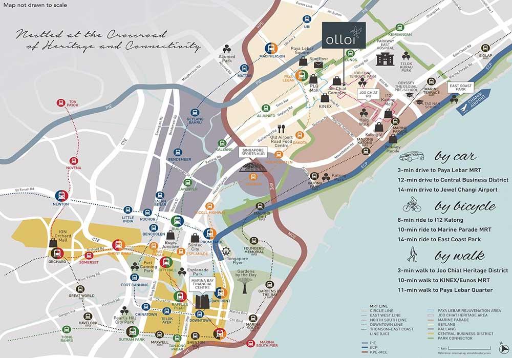 Ollio-Joo-Chiat-Olloi-Location_Map