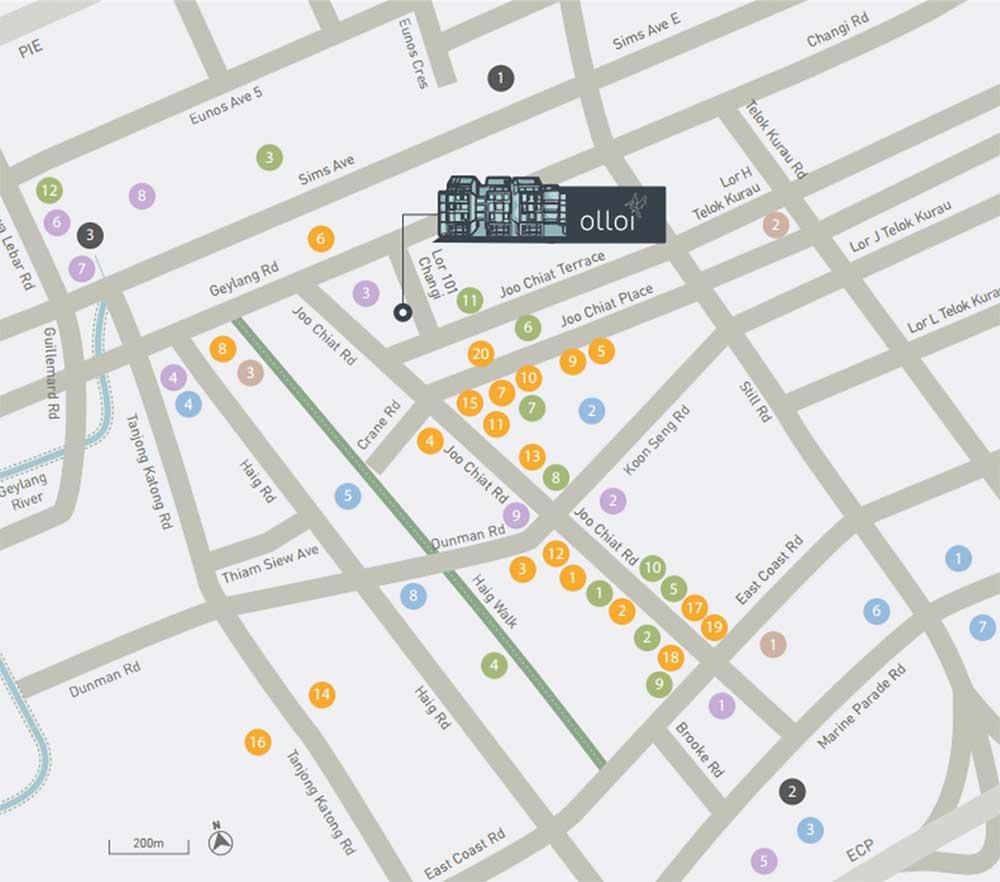 Ollio-Joo-Chiat-Olloi-Location_Map2