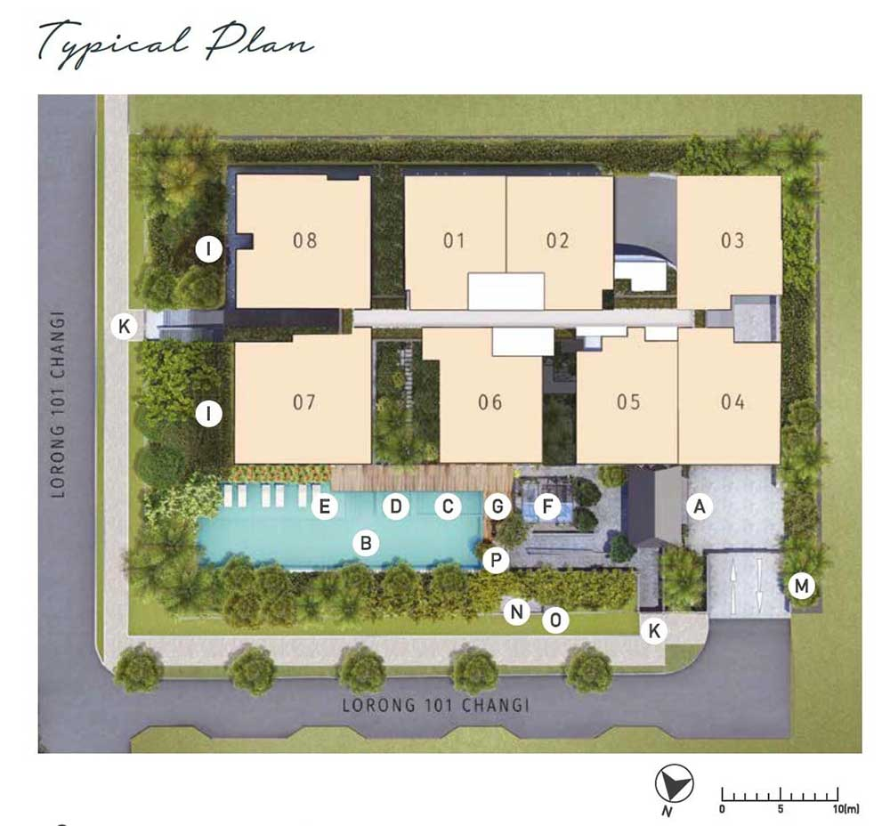 Olloi-Joo-Chiat-Site-Plan-Typical