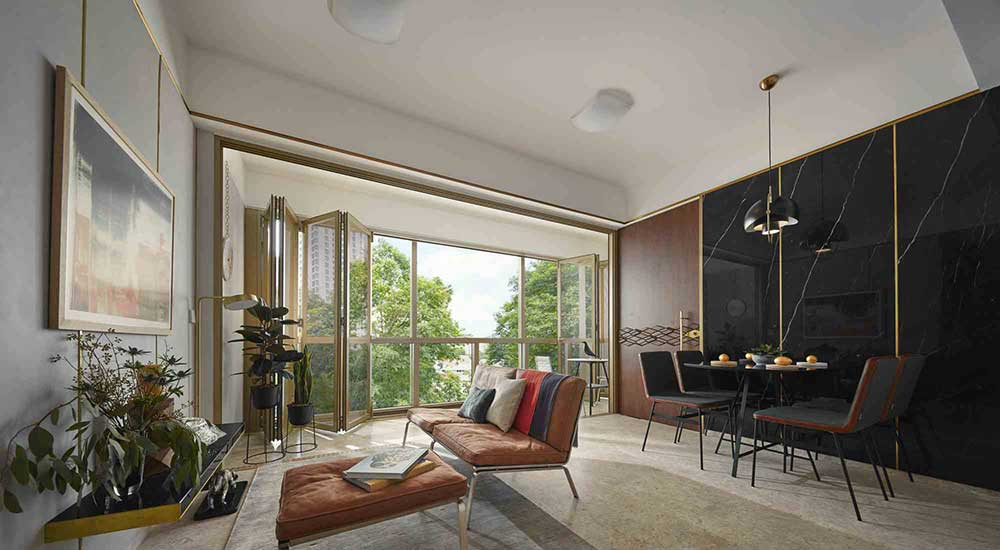 One-Draycott-Living-Room
