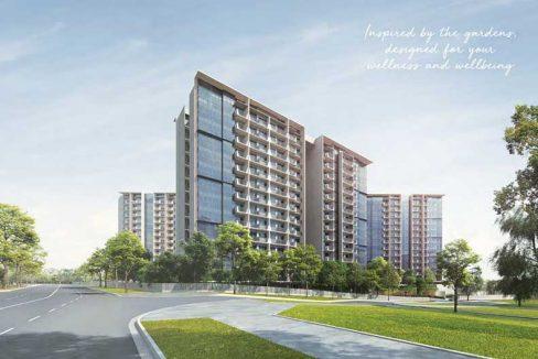 The-Garden-Residences-Singapore