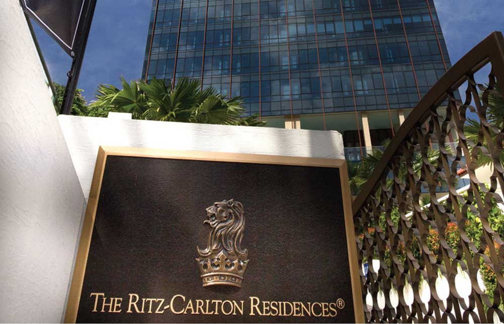 The-Ritz-Carlton-Residences-Featured-Image