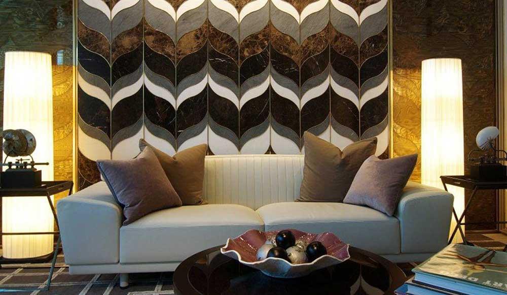 The-Ritz-Carlton-Residences4