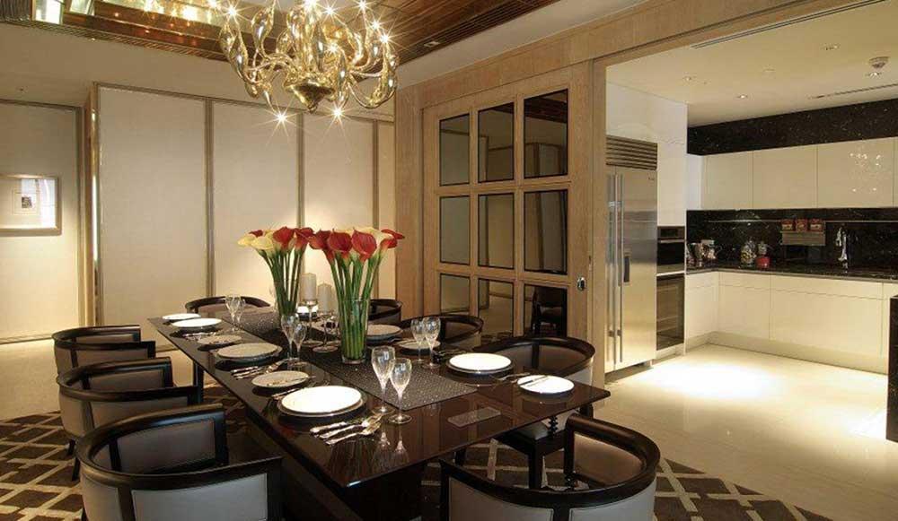 The-Ritz-Carlton-Residences5