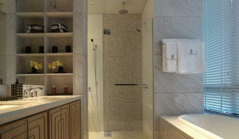 The-Ritz-Carlton-Residences6