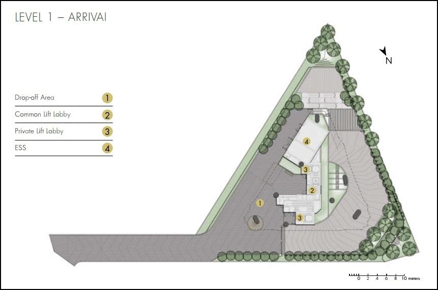 one-Draycott-siteplan