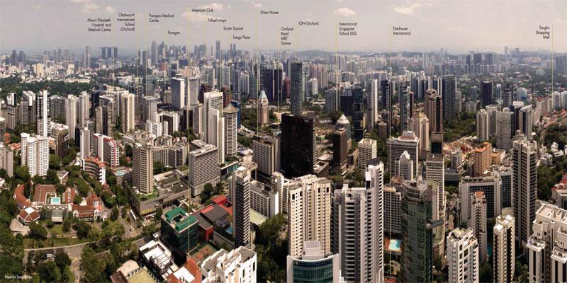 one-draycott-panoramic-view