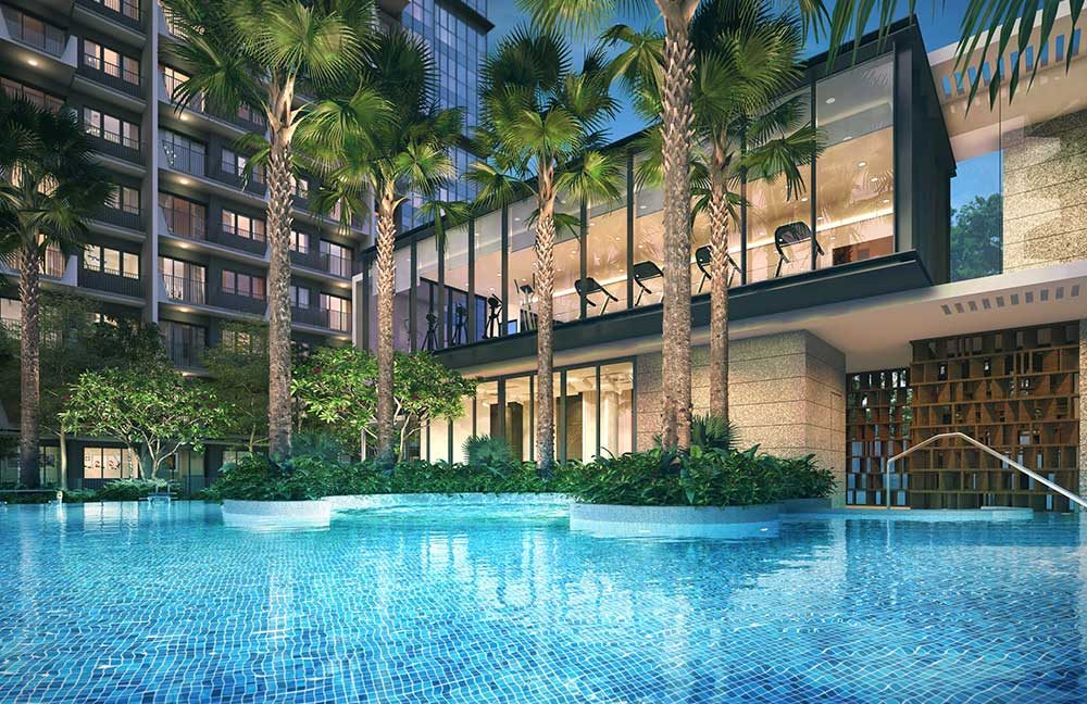 the-garden-residences-clubhouse-singapore-1