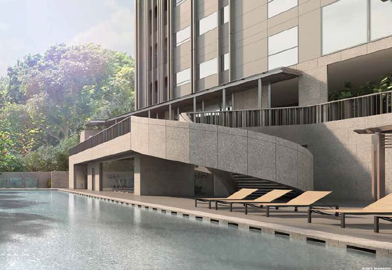 3-Orchard-By-The-Park-Condo-Singapore