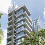 3-Orchard-By-The-Park-New-Launch-Condo