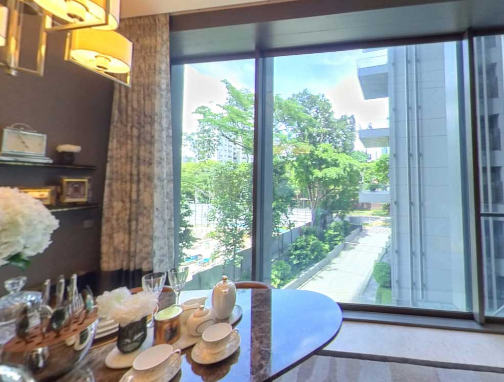 3-Orchard-By-The-Park_2bed-showflat