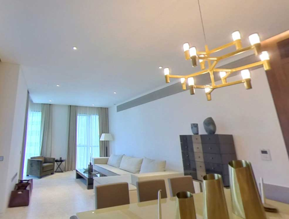 3-Orchard-By-The-Park_3bed-showflat