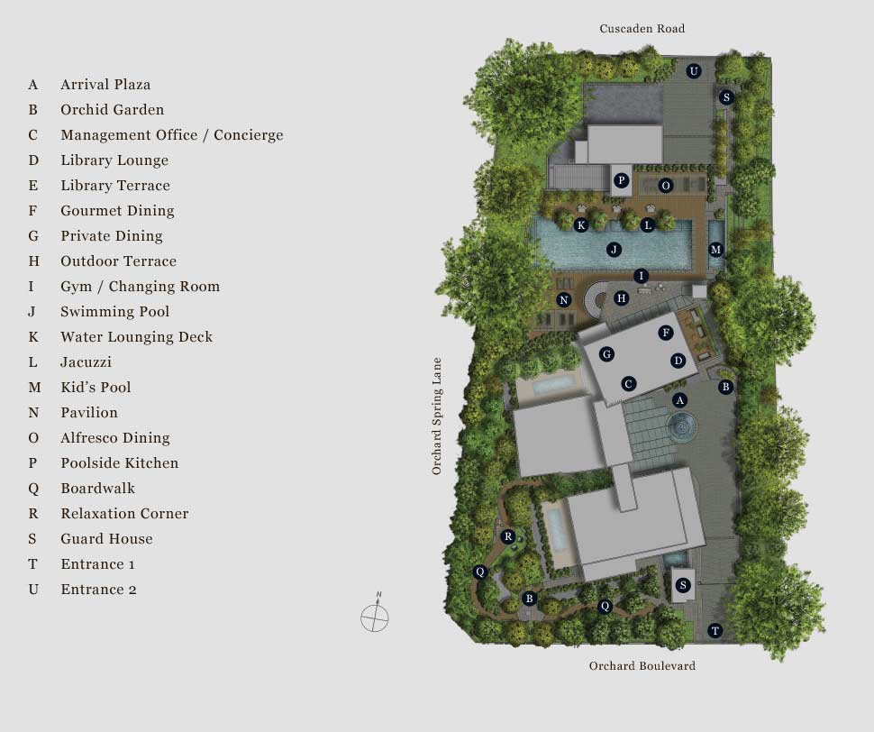 3-orchard-by-the-park-site-plan_1