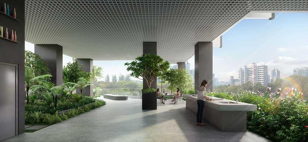 Jui-Residences-Condo-Deck-View