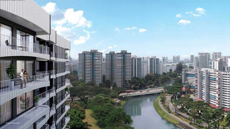 Jui-Residences-River-Facade