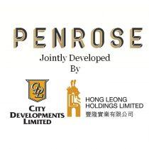 Penrose Developer Team