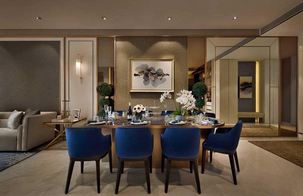 South-Beach-Residences-DINING