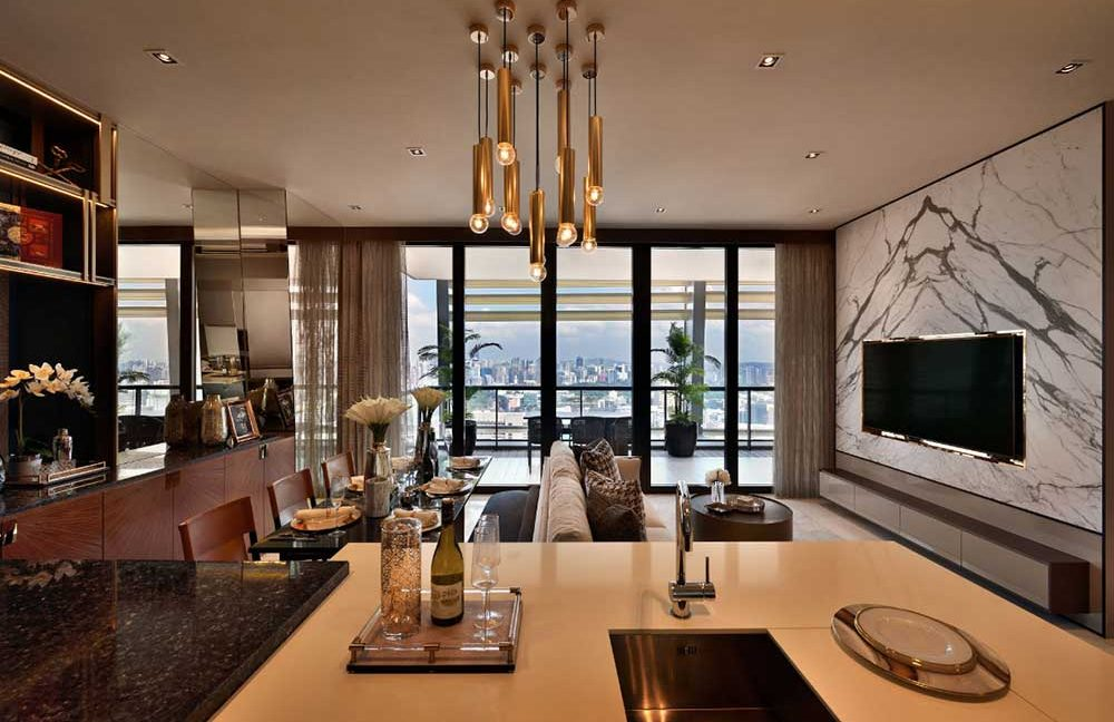 South-Beach-Residences-LIVING-ROOM