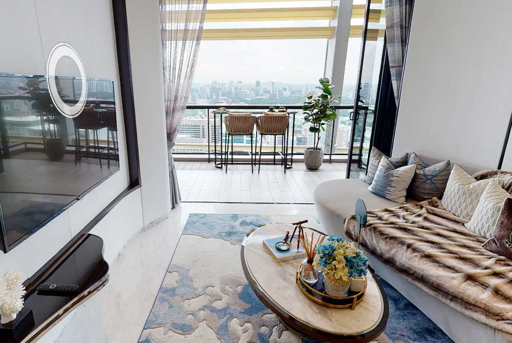 South_Beach_Residences-2bed-showflat