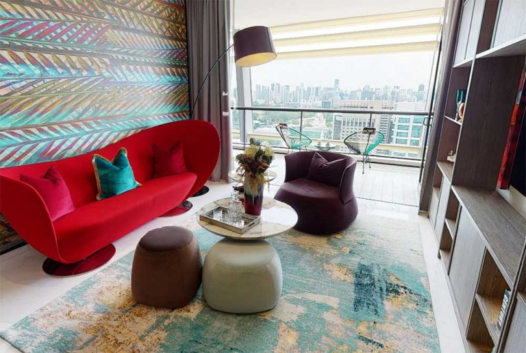 South_Beach_Residences-3bed-showflat