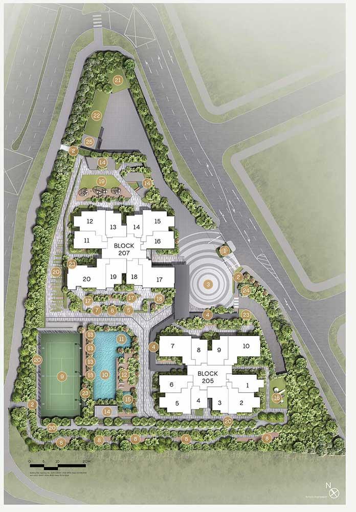 Urban-Treasures-Site-Plan-Large