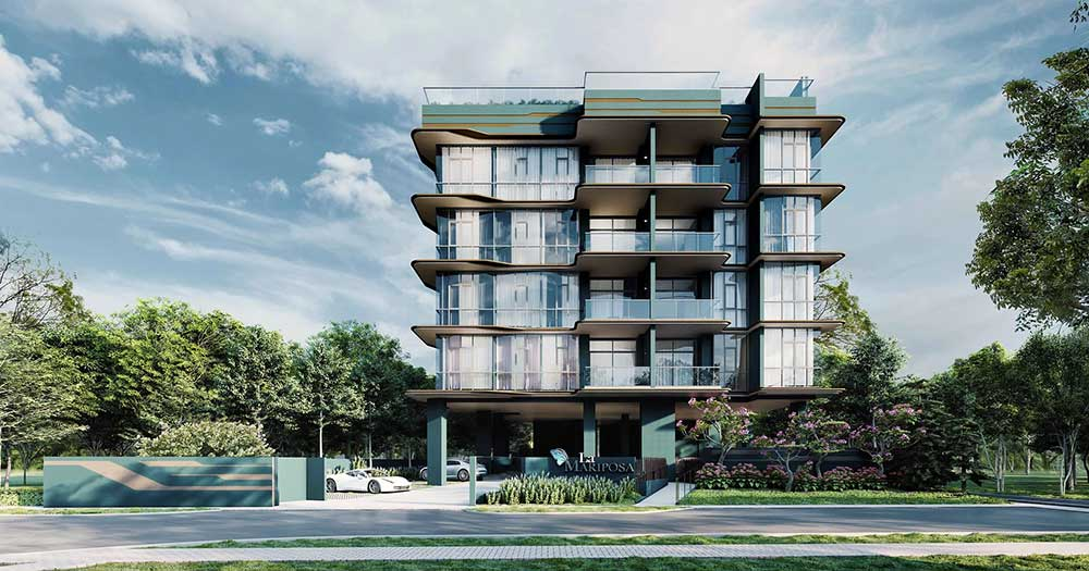 la_mariposa-facade2