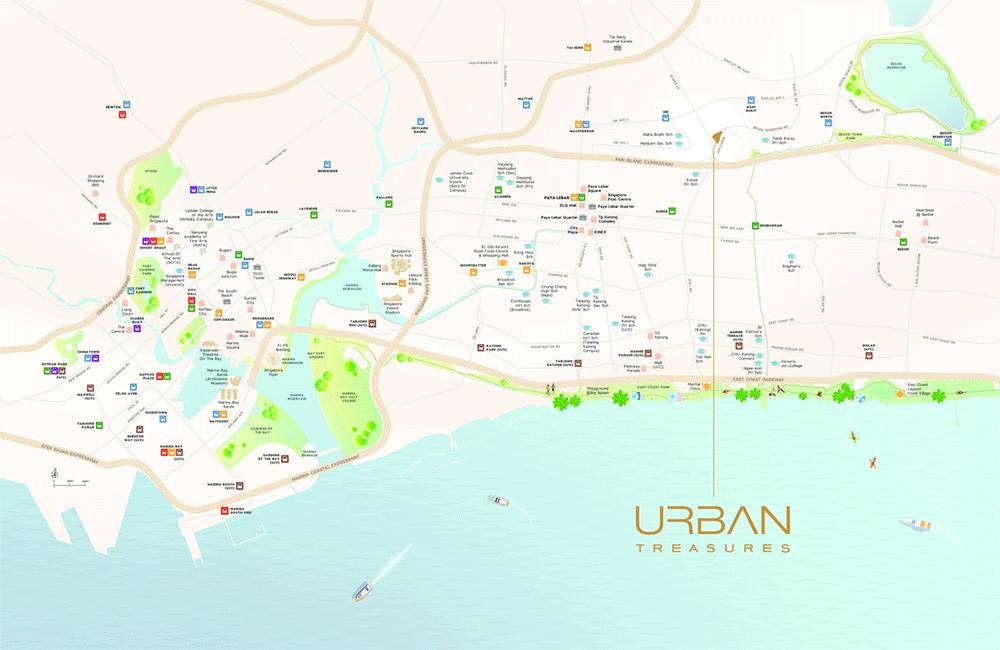 urban-treasures-location-map-singapore