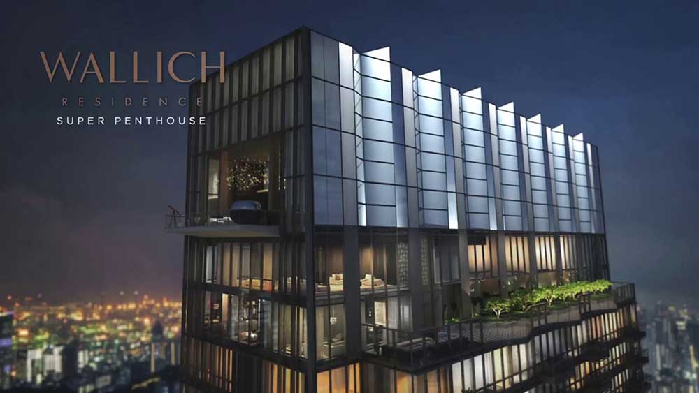 wallich-residences-penthouse_2