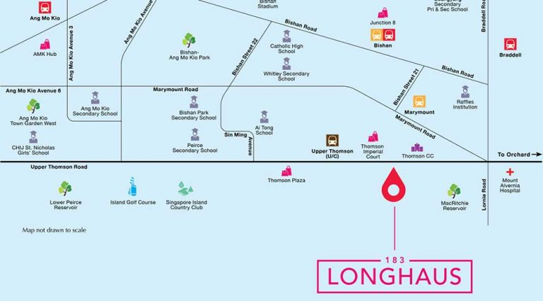 183-longHaus-location