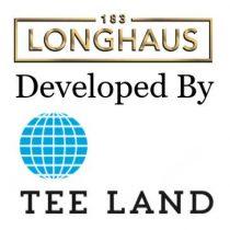 183-longhaus-developer-team_1
