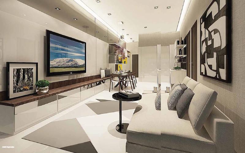 183Longhaus-LivingRm