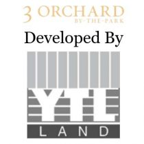 3-orchard-by-the-park-Developer-Team_1