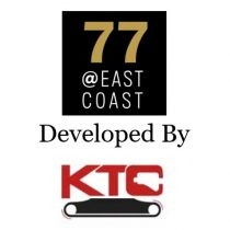 77-east-coast-developer-team_2
