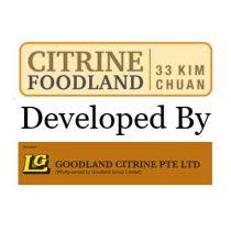 Citrine-Foodland-developer-team_1-(2)
