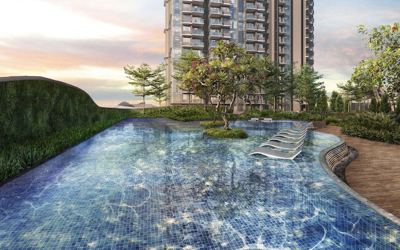 Stars-Of-Kovan-Swimming-Pool