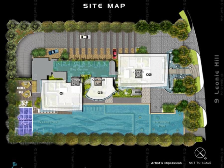 The-Lumos-Site-Plan